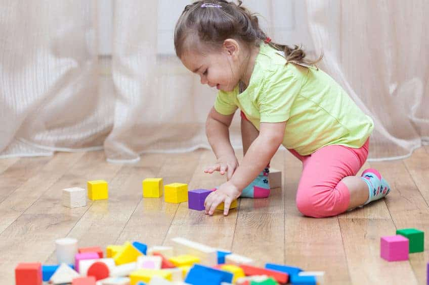 Learning Stories In Childcare Examples Templates