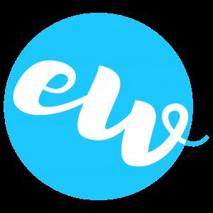 EarlyWorks Logo