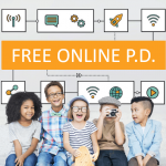 Free Online PD