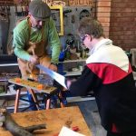 NDIS - Getting Proudly Productive with EarlyWorks